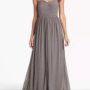 1cf092d0c8f Women s Jenny Yoo Aidan Dress on Poshmark